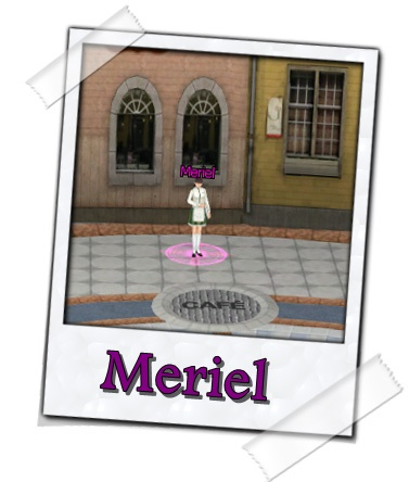 Meriel Label.jpg