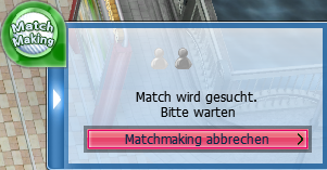 Matchmaking-System Abbrechen.png