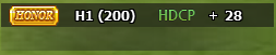 Honor Pro Level H1 200.png
