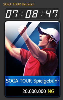 SOGA Countdown.png