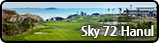 Sky 72 Hanul Cover.png