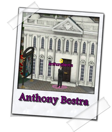 Anthony Bestra Label.jpg