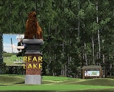 Bear lake.png