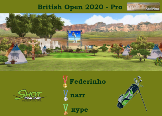 British Open Pro 2020 Sieger.png