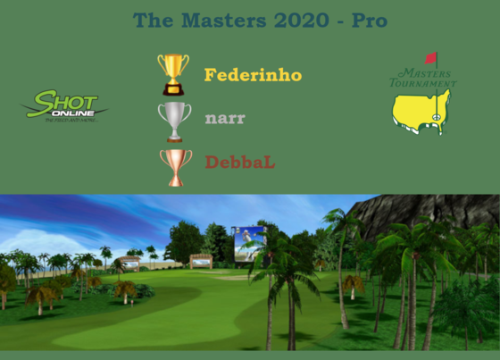 Masters Pro 2020 Sieger.png