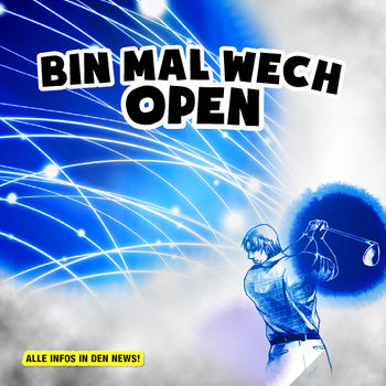 SO BMW Open Banner.jpg